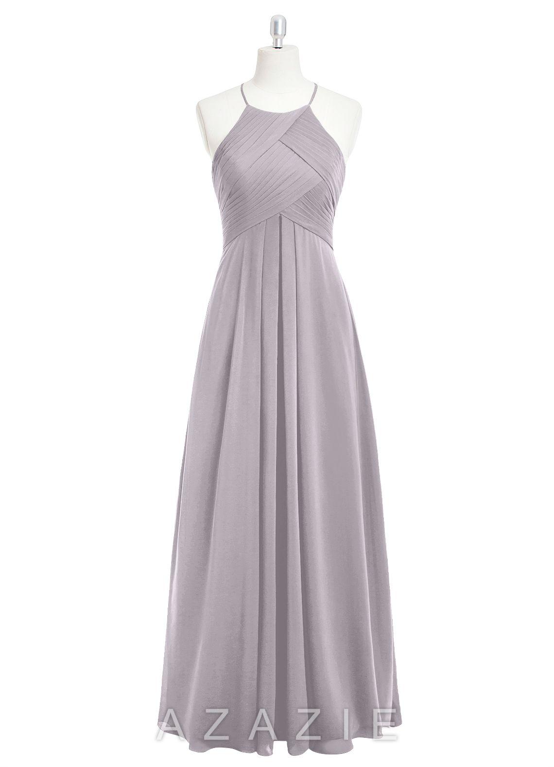 GINGER - Bridesmaid Dress | Brautjungfer