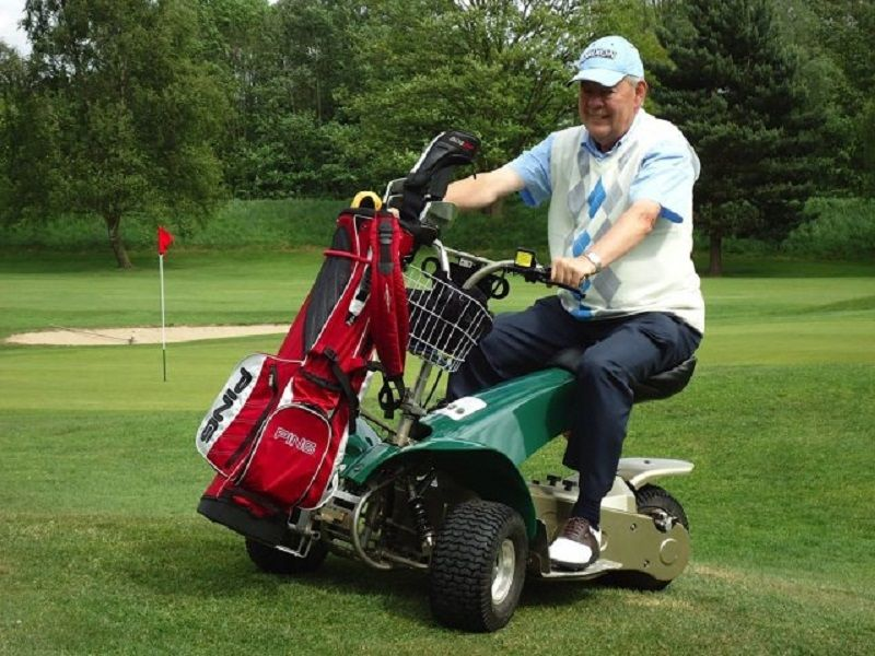 15++ Buy golf australia viral