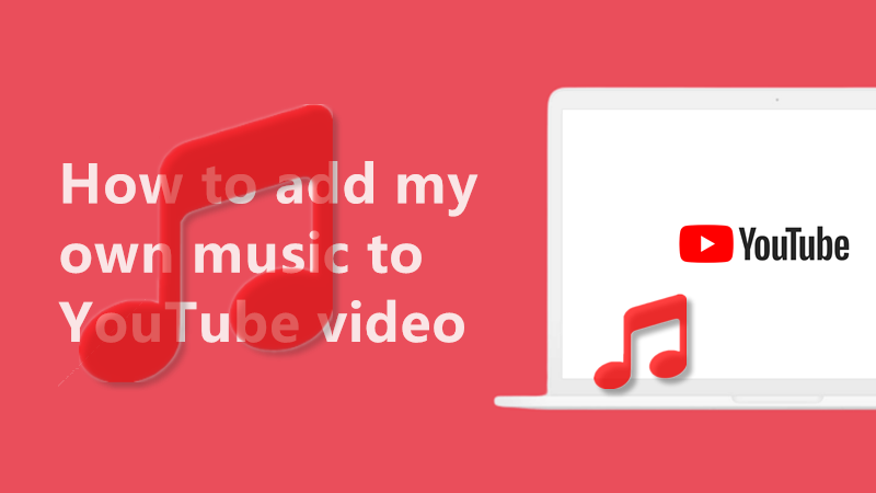 How To Replace Youtube Audio With My Own Youtube Videos Video Editing Software You Youtube
