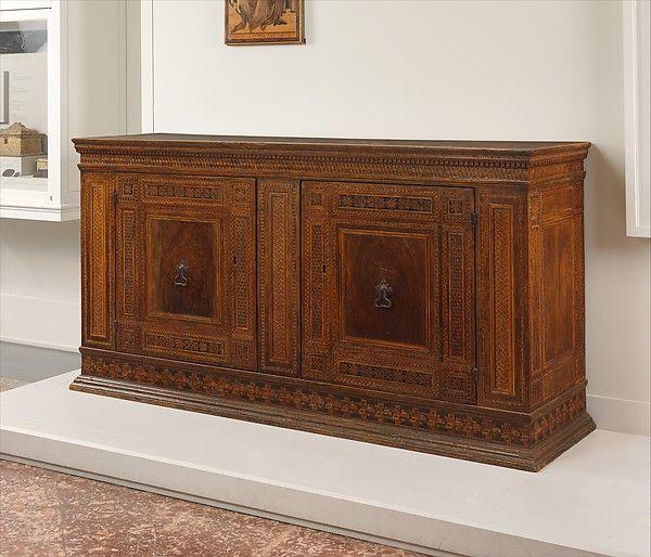 dating furniture by locks early bird dating night owl