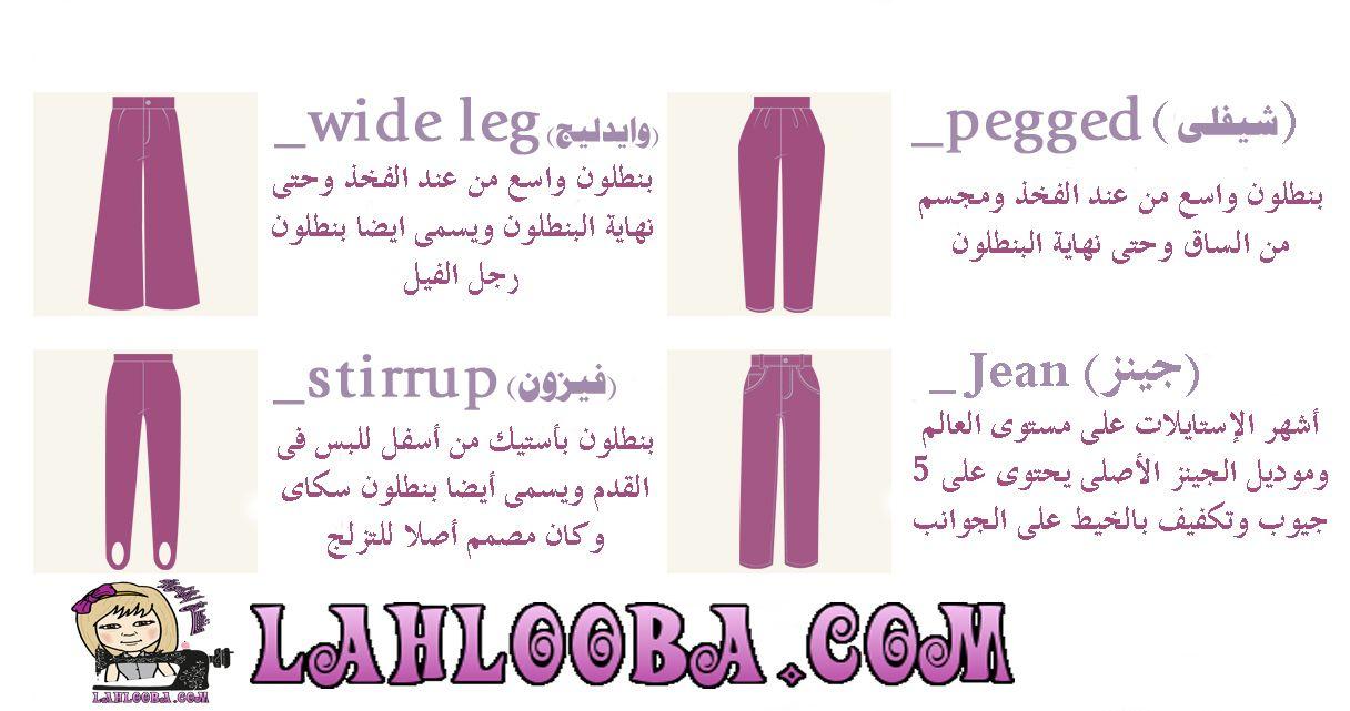 بترون البلوزة الاساسي للمقاسات الحريمي الصغيرة 34 36 38 اكاديمية بنت مفيد لتعليم الخ Shorts Pattern Sewing Clothes Sewing Patterns Couture Sewing Techniques