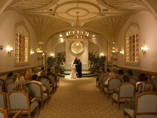 We Offer A Traditional And Classic Wedding Chapel Excalibur Also Offers Unique Renaissance Themed Weddings The Chapel Las Vegas Las Vegas Hotels Las Vega Nv