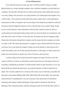 Phd Essay  Hepatitze Popular Phd Essay Ghostwriters Site Usa Experts Opinions Slot English Essay Ideas also How To Learn English Essay  Apa Format Essay Example Paper