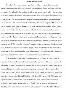 popular dissertation introduction ghostwriting website online