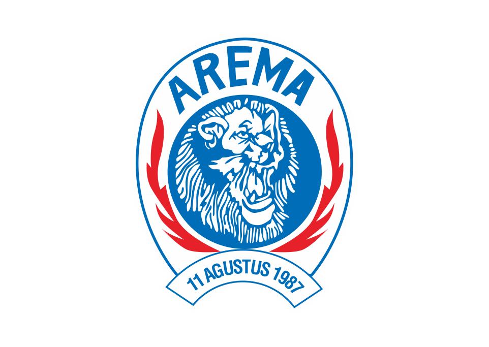 Logo Arema Malang Vector Logos, Vector logo, Malang