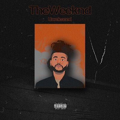 The Weeknd - Unreleased | New music | You're welcome | ✗O