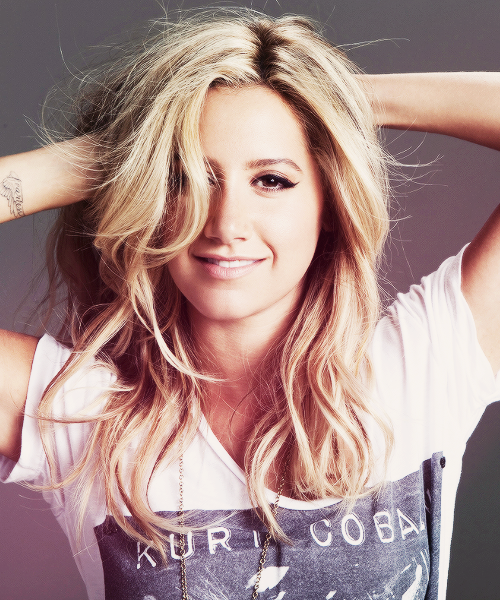 Ashley Tisdale Makeup Is Perfect Ashley Tisdale Beauty Ashley Tisdale Style