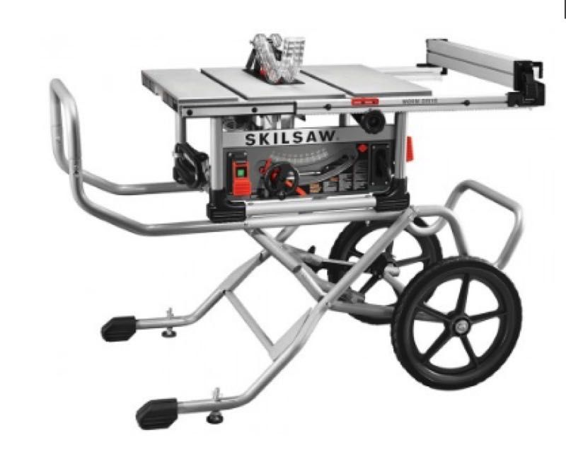 Skilsaw Spt99 12 Heavy Duty Worm Drive Table Saw Pro Tool Reviews Skil Saw Best Table Saw Table Saw
