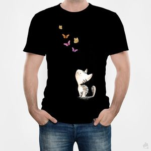 Pin By Funkylicious On Men T Shirts By Funkylicious Mens Tshirts Mens Tops Shirts