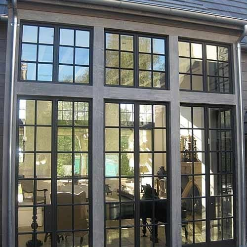 Gallery for steel doors and windows in kerala doors for Window design tamilnadu