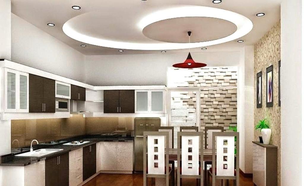 Unique Kitchen Designs Kitchen Kitchen Gypsum Ceiling Design Unique Decoration Modern Awesome Inspi Kitchen Ceiling Design Ceiling Design Modern Ceiling Design