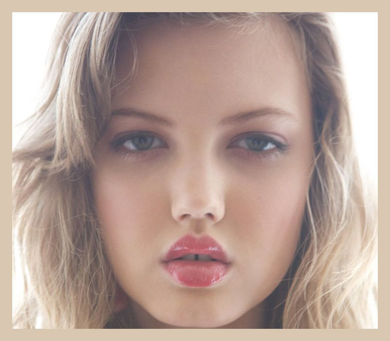 Top Model Lindsey Wixson Gap Toothed Photos - http://www.blog.sottile.tv/top-model-lindsey-wixson-gap-toothed-photos/