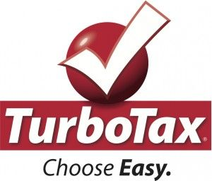 The TurboTax software designed for the 2012 tax year will be released on December 12th for download versions, and be available in early January for the TurboTax online editions.