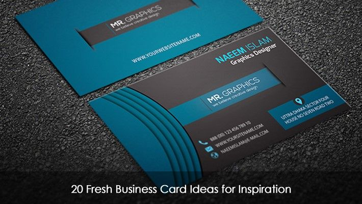 20 fresh business card ideas for inspiration business cards 20 fresh business card ideas for inspiration business cards business and inspiration colourmoves