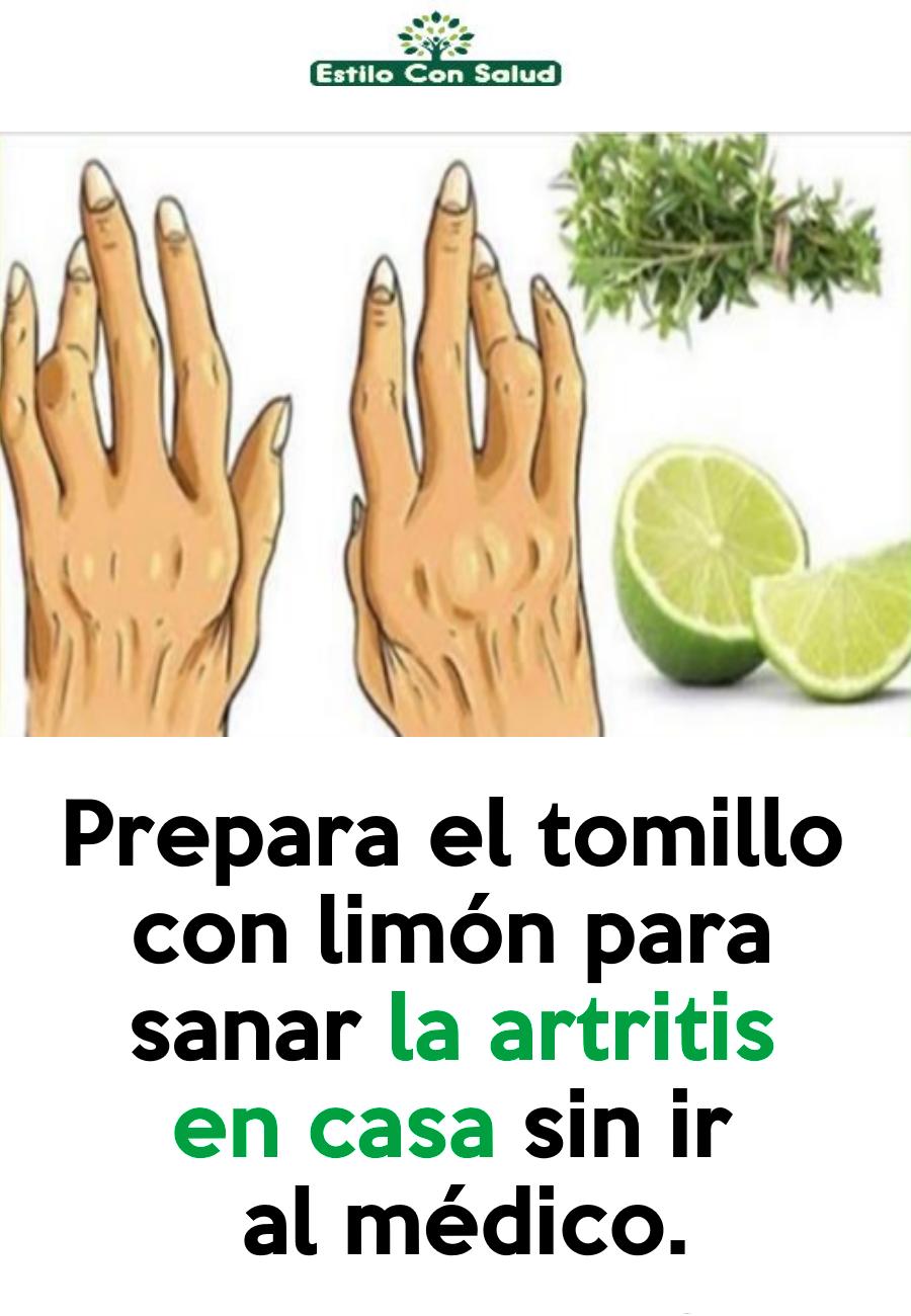 Pin En Bebidas Saludables