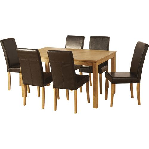 Hannah Dining Set With 2 Benches Cheap Dining Table Sets Cheap