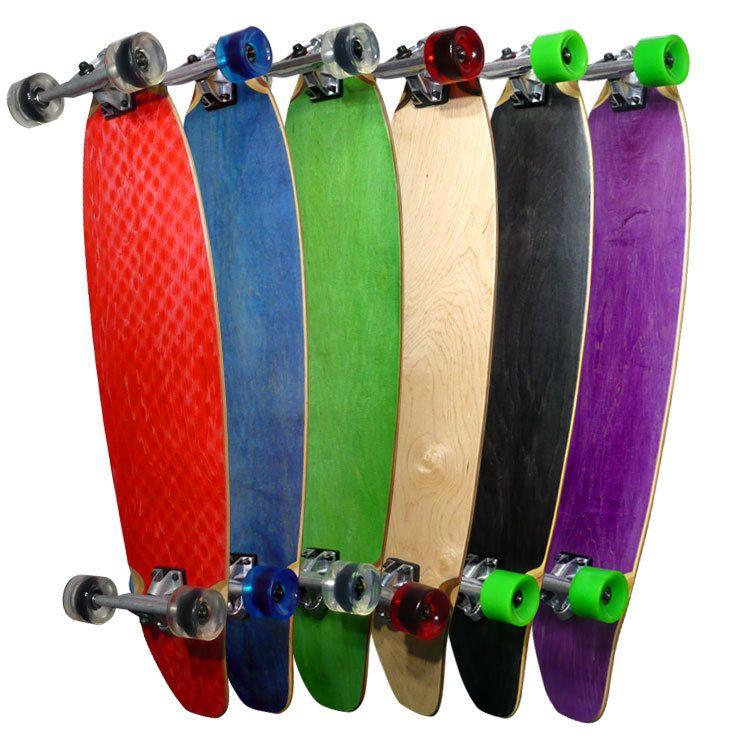 Pin on Skateboards