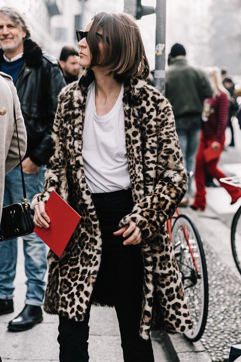 Be Italian | Galería de fotos 50 de 63 | Vogue