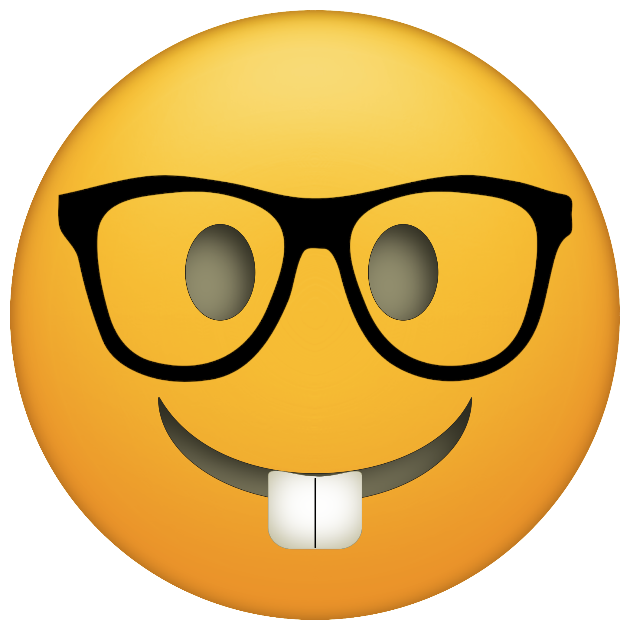 Pertraildesign Wp Content Uploads 06 Emoji