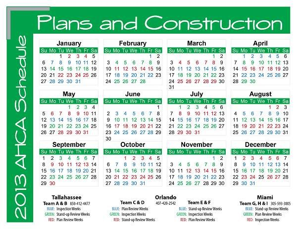 Fiscal Year Calendar   Calendars    Fiscal Year