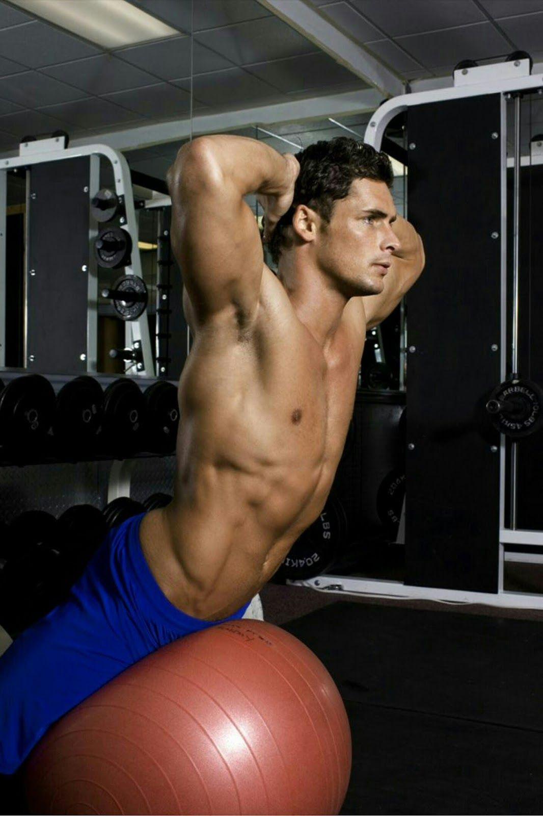 Kegel exercises for men can strengthen the pelvic floor muscles, which support the bladder and bowel and affect sexual function. With practice, Kegel exercises for men can be done just about anytime. Before you start doing Kegel exercises, find out how to locate the .