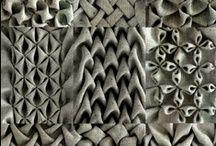 texturas textiles - Buscar con Google