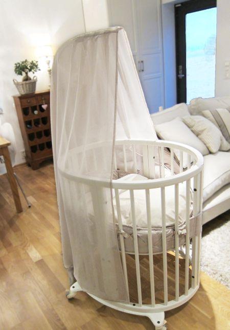 babyseng babyseng stokke mini | Baby  / Barnerom | Pinterest | Mini babyseng