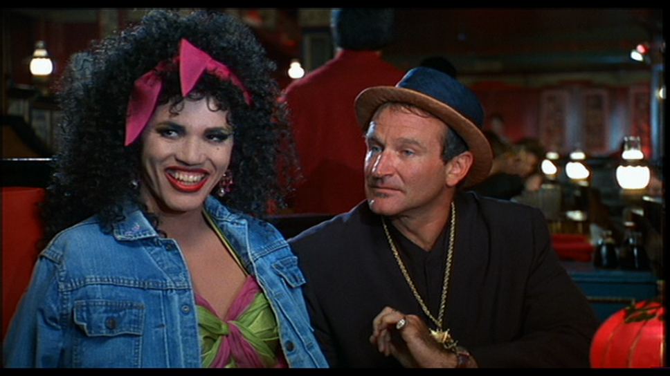To Wong Foo Thanks For Everything Julie Newmar Chichi To wong foo thanks for