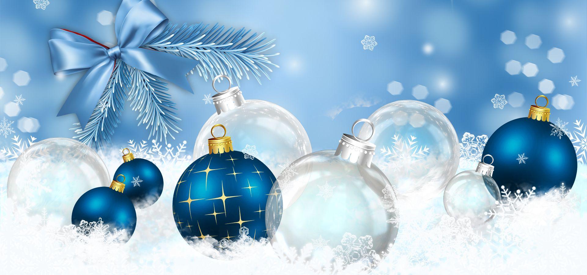 Bangle Invierno La Nieve Copo De Nieve Antecedentes Christmas Cover Photo Christmas Facebook Cover Christmas Background