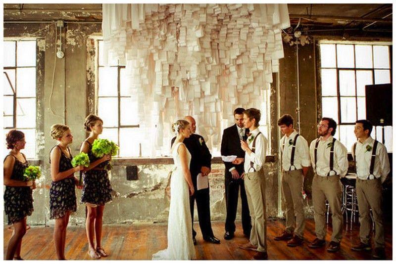 creative ceremony altars backdrops altars and wedding