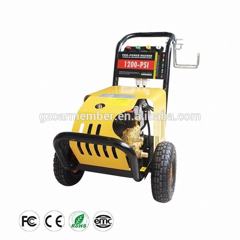 Trade Assurance High Pressure Sewer Cleaning Equipment Industrial High Pressure Cleaner Equipment View Industrial High Pressure Cleaner Equipment Oe Car Washer Cleaning Equipment Electronics Technology