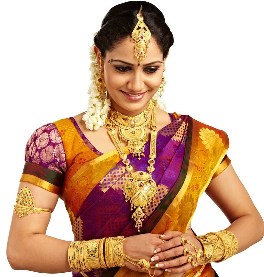 Onlineshoppee offers wide range in jewellery and accessories for ...