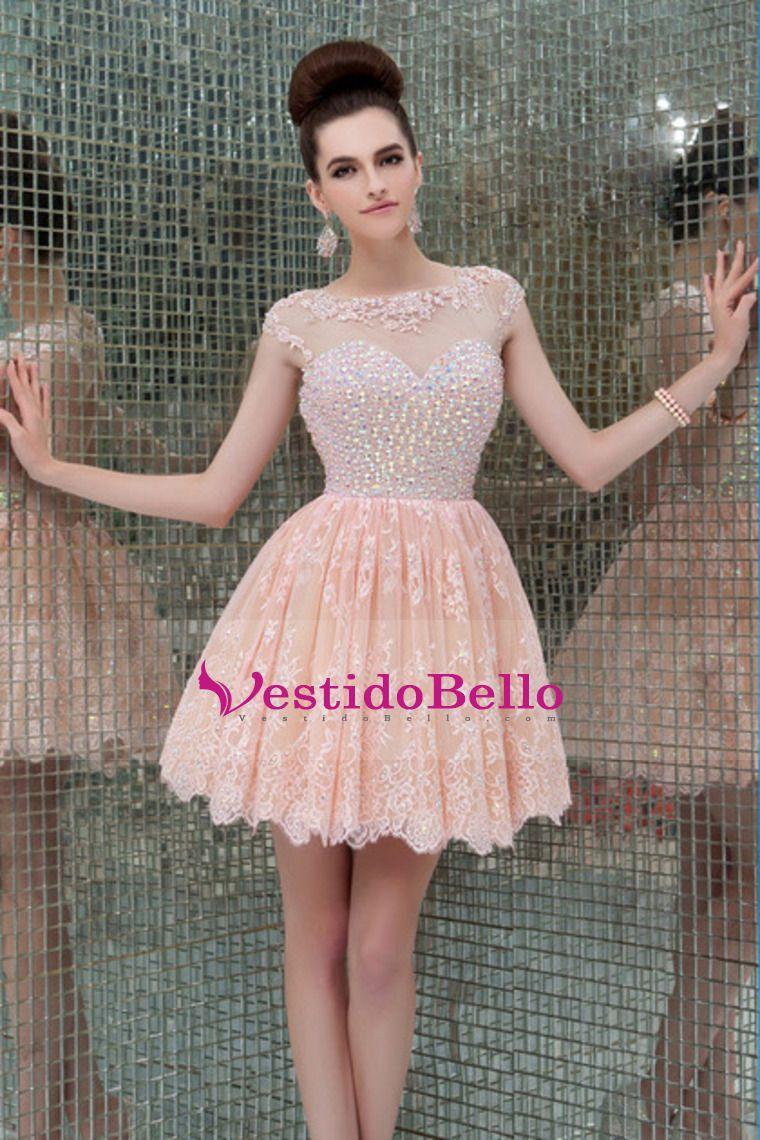 Moderno Viejos Vestidos De Fiesta De La Moda Imagen - Ideas de ...