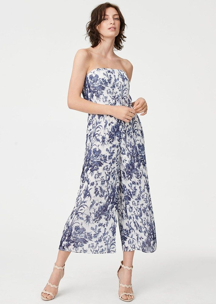 241cbd06d447 19 Best Jumpsuits to Make the Summer-to-Fall Transition a Cinch ...