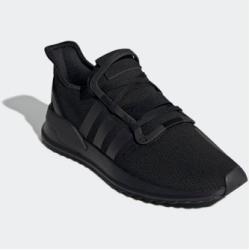 Photo of Chaussure U_Path Run adidas