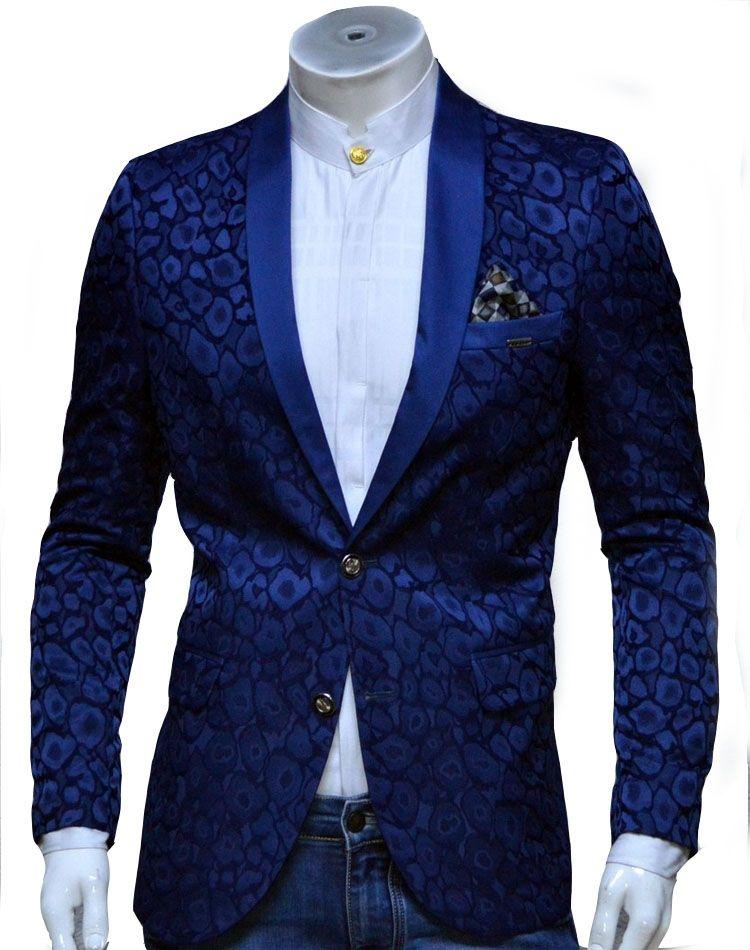 Designer S Blazers | Designers Blazers Nagpur