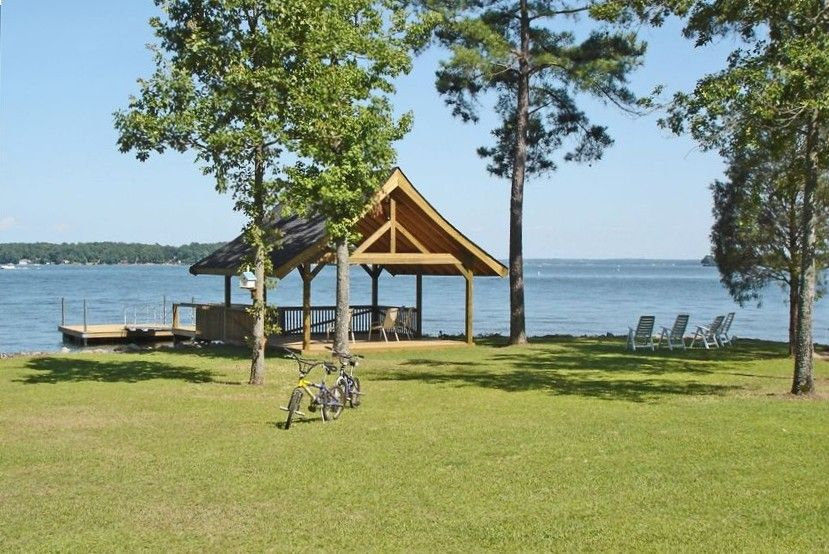 House vacation rental in chapin from vacation