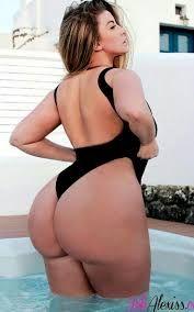 Ashley alexiss naked pics