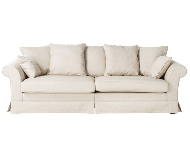 big sofa nobis | wohnideen | pinterest | shops, sofas and big sofas - Wohnideen Minimalist Sofa