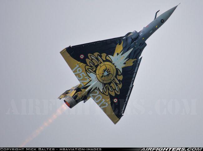 Pin de Dean Del Valle en Aviones de Guerra | Pinterest | Aviones de ...