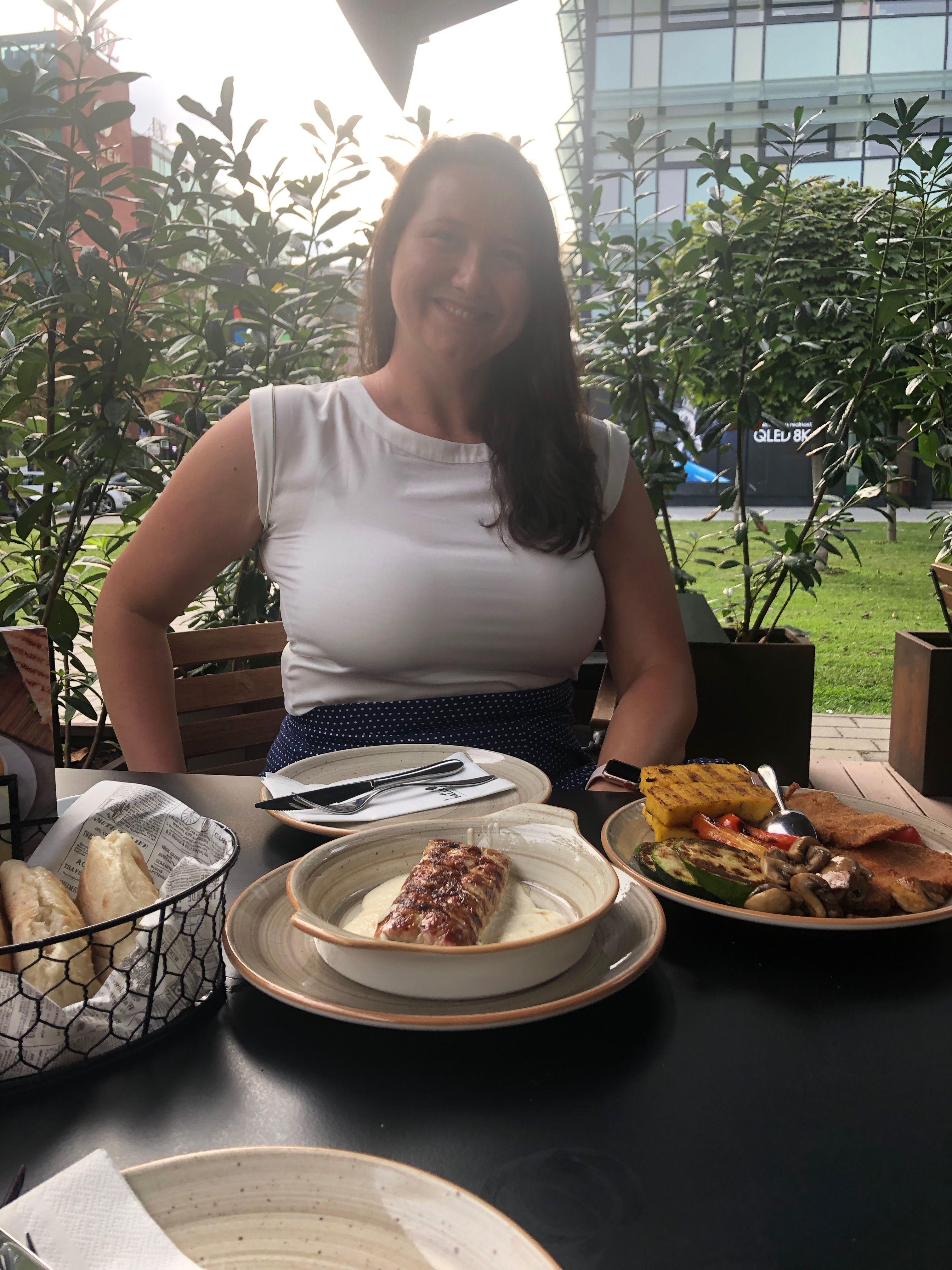 Zappy Zagreb Zagreb Zagreb Croatia Great Recipes
