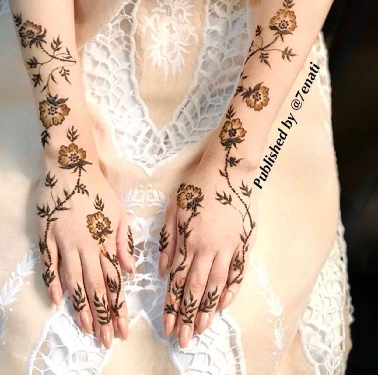 Henna Alain 0553300632 Henna Designs Hand Henna Tattoo Designs Henna Tattoo Hand