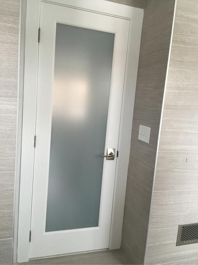 Mobile Doors Interior Glass Doors Interior Doors Interior Modern