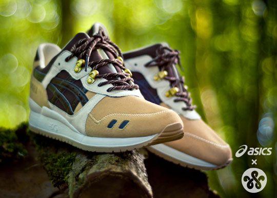 Behind The Scenes By Swellguycustoms In 2020 Dad Shoes Sneaker Head Sneakers