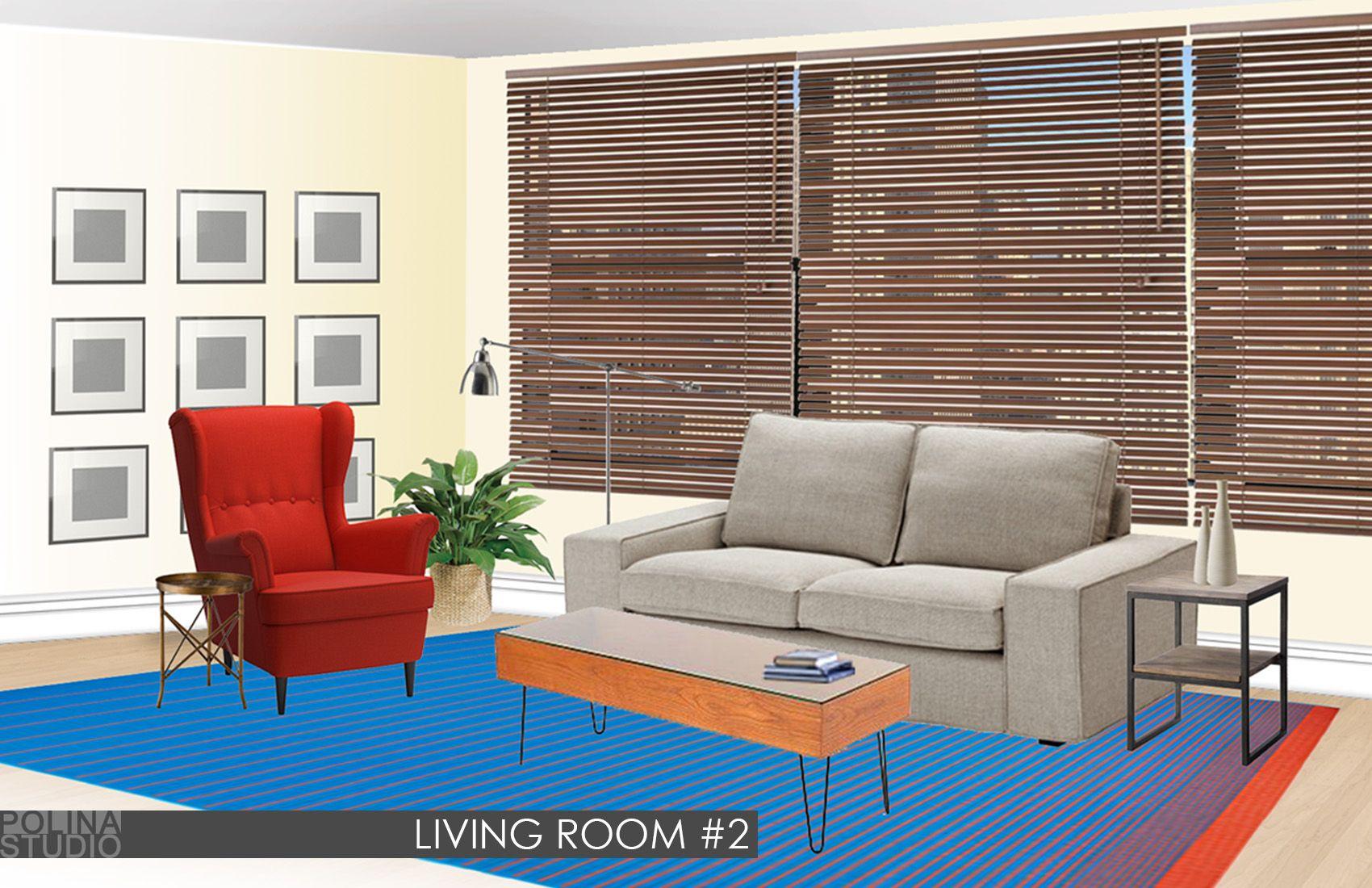 #affordableinterior #affordabledecor #livingroom #creative #house  #modern #interiordesign  #urban #design #interior #renovation #remodeling  #doityourself #unique  #style  #designer #decor #crafts #project #decoration @ www.polinastudio.com