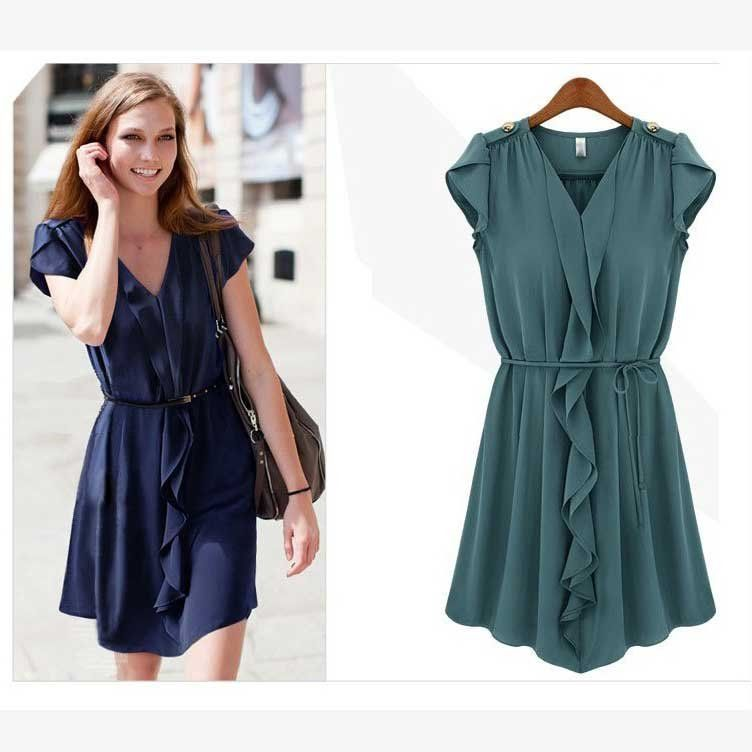 Aliexpress.com : Buy New Fashion 2013 Autumn And Summer ...