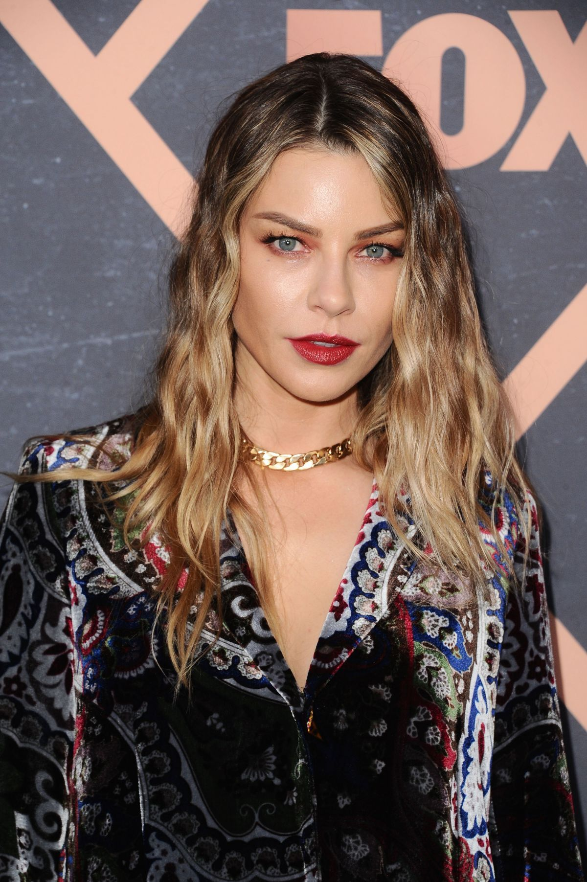 Lauren German nude photos 2019