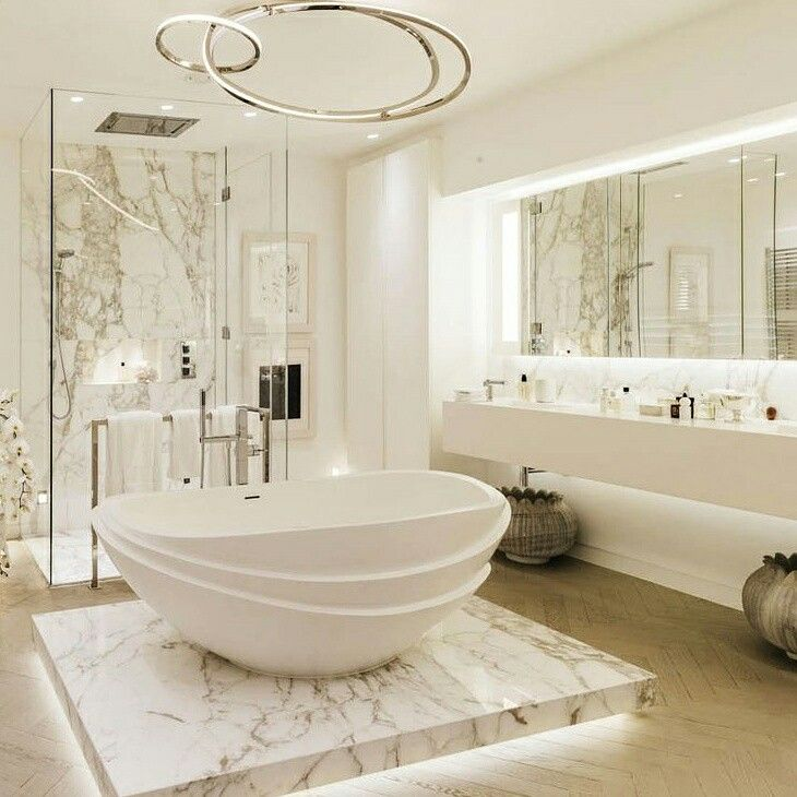 Shower or Tub Install\'s call Pro Plumbing today 780-462-2225 #yeg ...