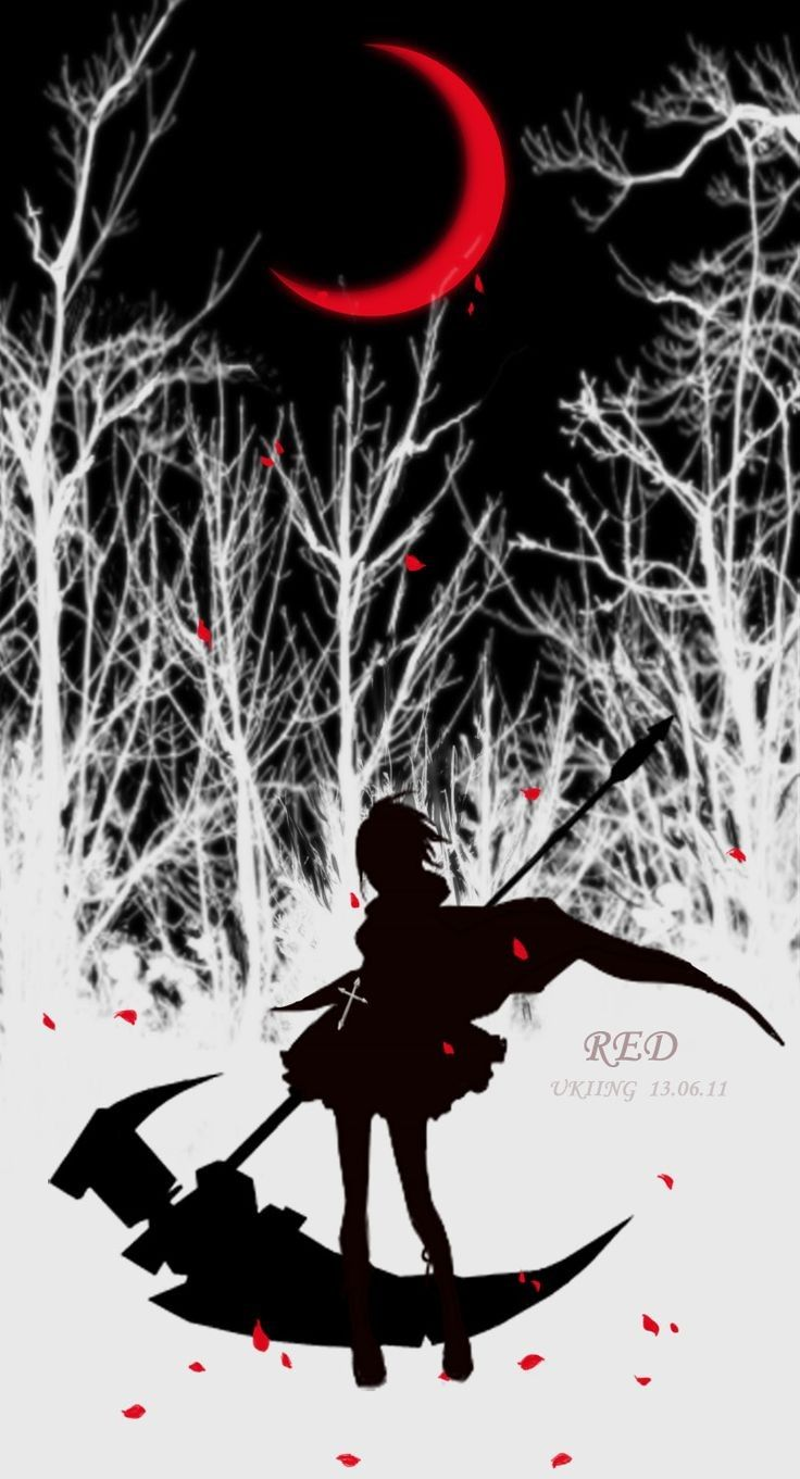 Pin by Anime Lover on RWBY Rwby anime, Rwby wallpaper, Rwby