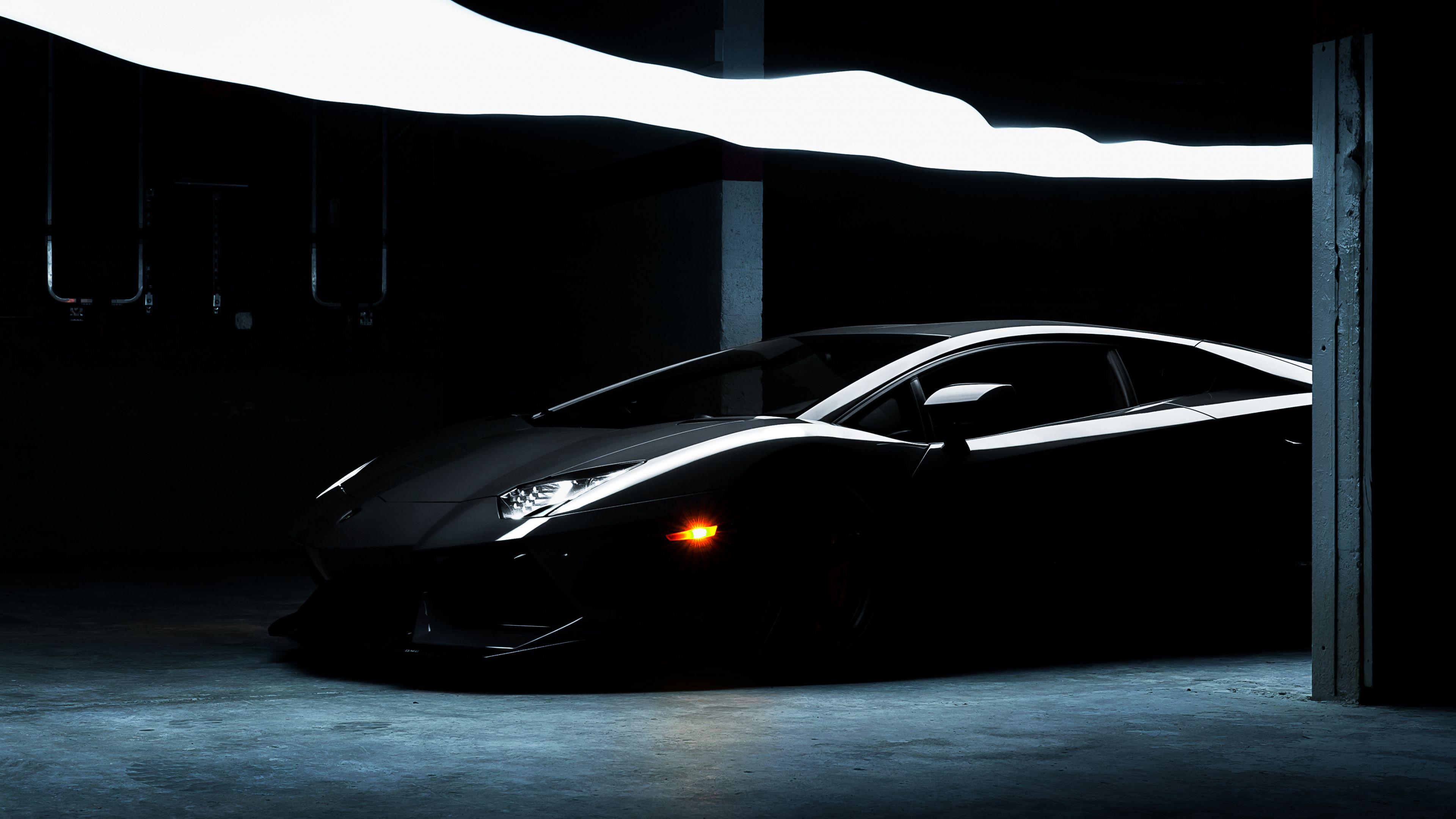 Supercar Wallpapers Full Hd Free Download Supercars Wallpaper Super Cars Lamborghini Aventador